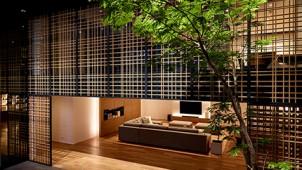 パナホームがライフスタイルを提案する新拠点をオープン、</br>プレミアムオーダーハウスと連携