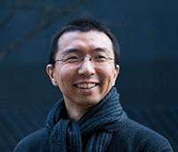 学生設計コンペ公開最終審査と藤本壮介氏特別講演を開催‐シェルター
