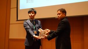 「第5回工務店グランプリ」で熊本のアネシス1位
