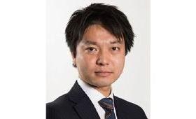 河野清博(3)‐勝ち残りビジネスモデル研究