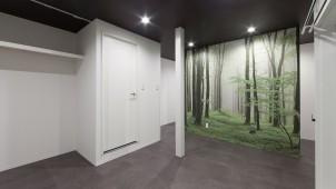 お気に入りの景色と暮らす リノベブランド「Renotta」に新デザイン誕生