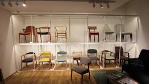 [セミナー連動記事]椅子から始まるフォレスト・オオモリの家づくりとは? 第1回