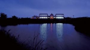 OMソーラー、全3回の「土曜建築学校・特別講座」を開催