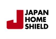ジャパンホームシールド、水害セミナーを開催