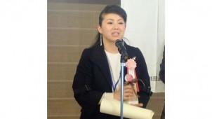 ジェルコ関東甲信越支部リフォームデザインコンテスト、最優秀賞にOKUTA