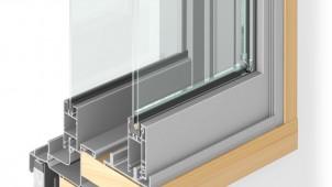 旭硝子、超高断熱・高遮音の内窓を発売