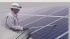 アイテス、ソーラーパネル点検装置「ソラメンテ」の新製品を発売