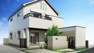 細田工務店、杉並区にスマートハウスのモデルハウスをオープン