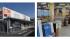 建デポが「足立入谷店」をオープン 23区内で2店舗目