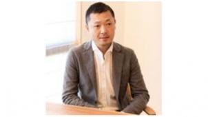 官谷浩志(8)‐継続受注八原則 売り続ける営業がやっていること