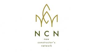 NCN、NDNと事業統合 営業・ネットワーク体制強化へ