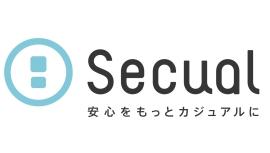賃貸住宅へのスマート・セキュリティ製品導入で保険付帯サービス