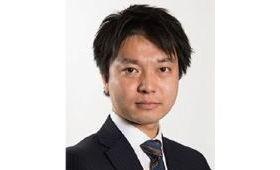 河野清博(7)‐勝ち残りビジネスモデル研究「ニッチ商品市場開拓モデル」