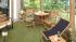 DCMホールディングス、抗菌防カビ人工芝生を新発売