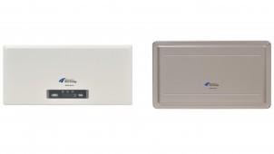 変換効率96%、住宅用太陽光発電向けパワコン5機種