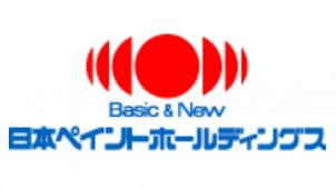 日本ペイント、米国塗料メーカーDE社の買収を完了