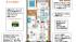 大京穴吹不動産、学生考案のリノベプランによる住戸を施工