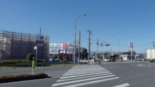 マクドナルド×地域工務店 埼玉県川越市にコラボ展示場 相乗効果で集客