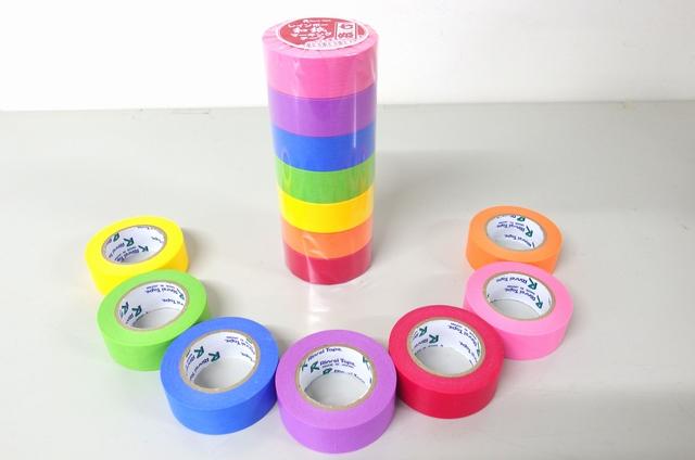 七姫テープ