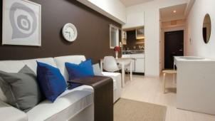 ホームステージャーが1000人を突破、住宅を魅力的に演出し中古住宅の流通促進に寄与