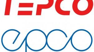 東電とエプコ、省エネリフォーム事業に向けて基本合意