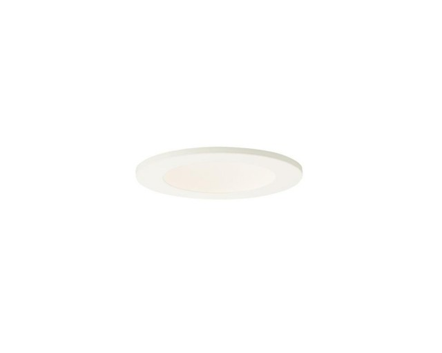 エクステリアベースダウンライト。コンパクトな埋込穴が特徴。配光は拡散型、集光型、楕円配光型の3種類。