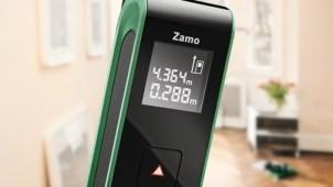 ボッシュ、スタイリッシュなレーザー距離計を発売