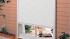 文化シヤッター、電動窓シャッターがシャープ「新HEMS」と連携
