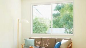 LIXIL、アルミ防火戸並みの価格で高性能ハイブリッド窓・防火戸仕様発売