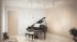 川木建設、「憧れの防音室がある家」の完成見学会を開催