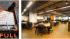 「ネクスト」から「LIFULL」に社名変更、運営サービスをマスターブランドに統合