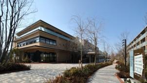 東急不動産、「世田谷中町プロジェクト」の多世代交流拠点が開業