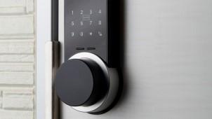 レオパレス21、高機能型スマートロックを新築全戸に採用