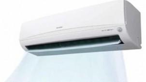 アイリスオーヤマ、専用アプリで操作可能なエアコンを発売