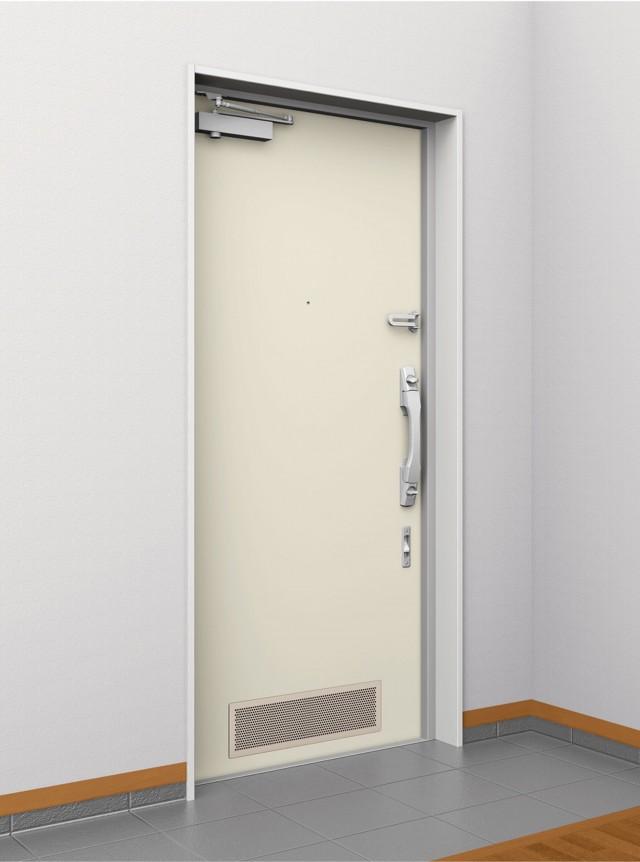170510lixil_door002