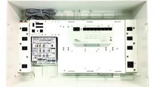 因幡電機、住宅IoT化を実現する高機能情報盤