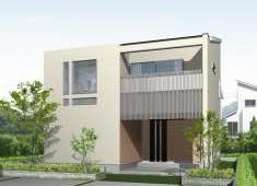 GLホーム、福島県初の「レジリエンス住宅」モデルハウスをオープン