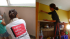 日本ペイントと関東学院大学がコラボ、地域と連携して空き家利活用イベント開催