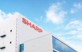 シャープと野村不動産、「スマートタウン構想」検討で合意