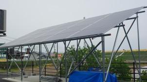 2018年度再エネ買取価格が決定 10kW以上2000kW未満太陽光は税別18円
