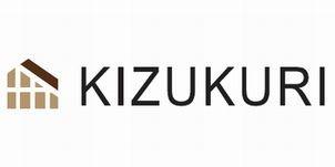 コンピュータシステム研究所、「KIZUKURI Ver7.6」をリリース