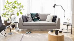 サンワカンパニーがカスタムメイドソファを発売、ECサイトの家具カテゴリを拡充