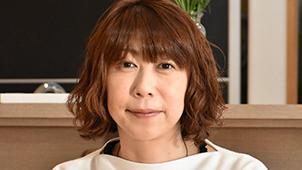 工務店経営カンファレンス〇特別インタビュー『住宅産業に今、 必要な挑戦』/オフィスHanako