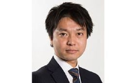 河野清博(10)‐〈最終回〉ビジネスモデル総まとめ