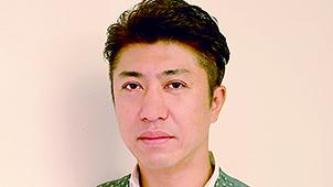 工務店経営カンファレンス〇特別インタビュー『住宅産業に今、 必要な挑戦』/サンプロ