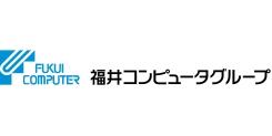 福井コンピュータ、NTTドコモと建築業界向けソリューション提案で提携