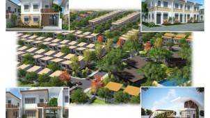 阪急不動産、フィリピンでの住宅開発事業に初進出