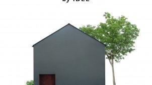 ベツダイが「IDEE」とコラボ 自分らしく暮らせる「余白のある家」を提案