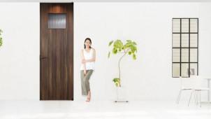 神谷コーポレーション、女性向けハイドアの色・デザインを拡充