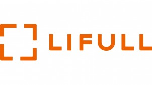 LIFULL、建築技術開発を目的とした新会社設立 名工大と産学連携